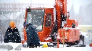 winter-construction